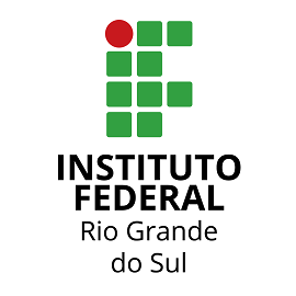 Ir para Instituto Federal de Educaç...